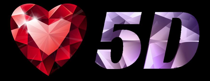 Kopie návrhu 5D-3